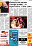 Galway Advertiser 2007/2007_01_04/GA_0401_E1_006.pdf
