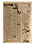 Galway Advertiser 1982/1982_05_13/GA_13051982_E1_002.pdf