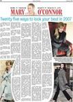 Galway Advertiser 2007/2007_01_04/GA_0401_E1_020.pdf
