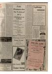 Galway Advertiser 1972/1972_02_03/GA_03021972_E1_005.pdf