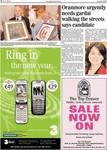 Galway Advertiser 2007/2007_01_04/GA_0401_E1_014.pdf