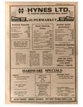 Galway Advertiser 1982/1982_05_13/GA_13051982_E1_005.pdf
