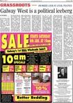 Galway Advertiser 2007/2007_01_04/GA_0401_E1_018.pdf