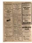 Galway Advertiser 1982/1982_05_13/GA_13051982_E1_018.pdf