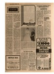 Galway Advertiser 1982/1982_05_13/GA_13051982_E1_008.pdf