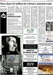 Galway Advertiser 2007/2007_01_18/GA_1801_E1_012.pdf