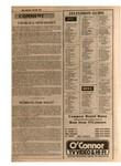 Galway Advertiser 1982/1982_05_13/GA_13051982_E1_006.pdf