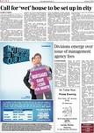 Galway Advertiser 2007/2007_01_18/GA_1801_E1_006.pdf