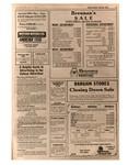 Galway Advertiser 1982/1982_05_13/GA_13051982_E1_019.pdf