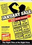 Galway Advertiser 2007/2007_01_18/GA_1801_E1_019.pdf