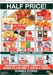 Galway Advertiser 2007/2007_01_18/GA_1801_E1_013.pdf