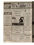 Galway Advertiser 1972/1972_02_03/GA_03021972_E1_004.pdf