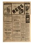Galway Advertiser 1982/1982_05_13/GA_13051982_E1_012.pdf