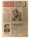 Galway Advertiser 1982/1982_05_13/GA_13051982_E1_001.pdf
