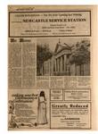 Galway Advertiser 1982/1982_05_13/GA_13051982_E1_004.pdf