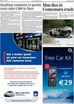 Galway Advertiser 2007/2007_01_18/GA_1801_E1_014.pdf