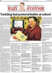 Galway Advertiser 2007/2007_01_18/GA_1801_E1_020.pdf