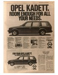 Galway Advertiser 1982/1982_05_13/GA_13051982_E1_007.pdf