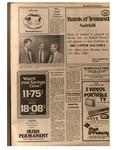 Galway Advertiser 1982/1982_05_13/GA_13051982_E1_009.pdf