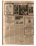 Galway Advertiser 1982/1982_05_13/GA_13051982_E1_013.pdf
