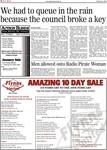 Galway Advertiser 2007/2007_02_01/GA_0102_E1_014.pdf
