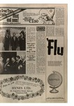 Galway Advertiser 1972/1972_02_03/GA_03021972_E1_003.pdf