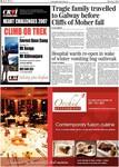 Galway Advertiser 2007/2007_02_01/GA_0102_E1_010.pdf