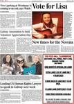 Galway Advertiser 2007/2007_02_01/GA_0102_E1_012.pdf