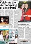 Galway Advertiser 2007/2007_02_01/GA_0102_E1_018.pdf