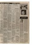 Galway Advertiser 1972/1972_02_03/GA_03021972_E1_007.pdf