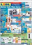 Galway Advertiser 2007/2007_02_01/GA_0102_E1_007.pdf