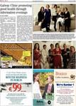 Galway Advertiser 2007/2007_02_22/GA_2202_E1_010.pdf