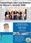 Galway Advertiser 2007/2007_02_22/GA_2202_E1_012.pdf