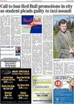 Galway Advertiser 2007/2007_02_22/GA_2202_E1_004.pdf