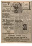 Galway Advertiser 1982/1982_07_01/GA_01071982_E1_020.pdf
