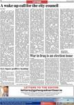 Galway Advertiser 2007/2007_02_22/GA_2202_E1_016.pdf