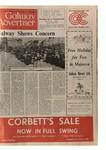 Galway Advertiser 1972/1972_02_03/GA_03021972_E1_001.pdf