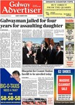 Galway Advertiser 2007/2007_02_22/GA_2202_E1_001.pdf