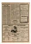 Galway Advertiser 1982/1982_02_04/GA_04021982_E1_006.pdf
