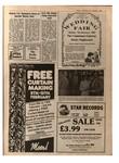 Galway Advertiser 1982/1982_02_04/GA_04021982_E1_003.pdf