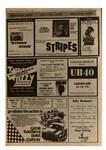 Galway Advertiser 1982/1982_02_04/GA_04021982_E1_012.pdf