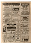 Galway Advertiser 1982/1982_02_04/GA_04021982_E1_019.pdf