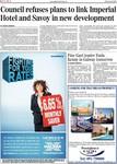 Galway Advertiser 2007/2007_02_22/GA_2202_E1_008.pdf