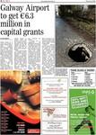 Galway Advertiser 2007/2007_02_22/GA_2202_E1_018.pdf