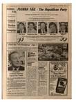 Galway Advertiser 1982/1982_02_04/GA_04021982_E1_017.pdf