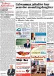 Galway Advertiser 2007/2007_02_22/GA_2202_E1_002.pdf