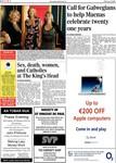 Galway Advertiser 2007/2007_02_22/GA_2202_E1_006.pdf