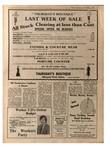 Galway Advertiser 1982/1982_02_04/GA_04021982_E1_007.pdf