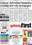 Galway Advertiser 2007/2007_02_15/GA_1502_E1_004.pdf