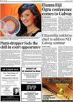 Galway Advertiser 2007/2007_02_15/GA_1502_E1_006.pdf